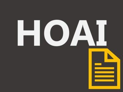 HOAI-Kurs_www_einstiegin_de-min