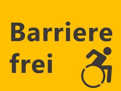 Barrierefreies_Bauen_www_einstiegin_de-min