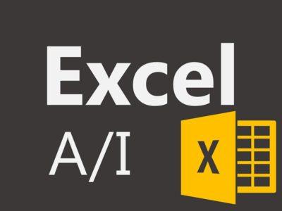 Excel-Kurs_für_Architekten_und_Bauingenieure_www_einstiegin_de-min